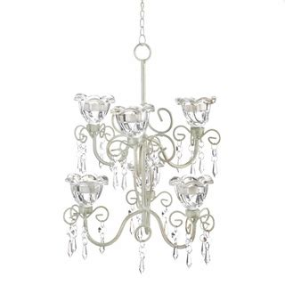 crystal home decor wholesale crystal blooms double chandelier wholesale at koehler home