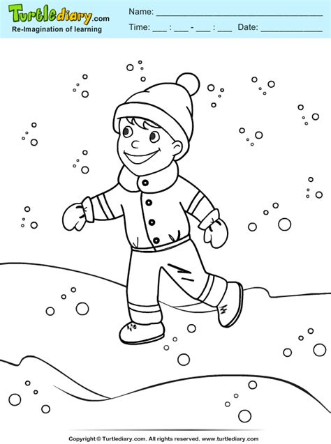 Bosbaju Sweater Anak Mouse Turkis winter coloring sheet search results calendar 2015