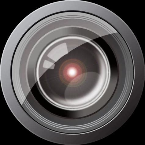 icam apk icam for android