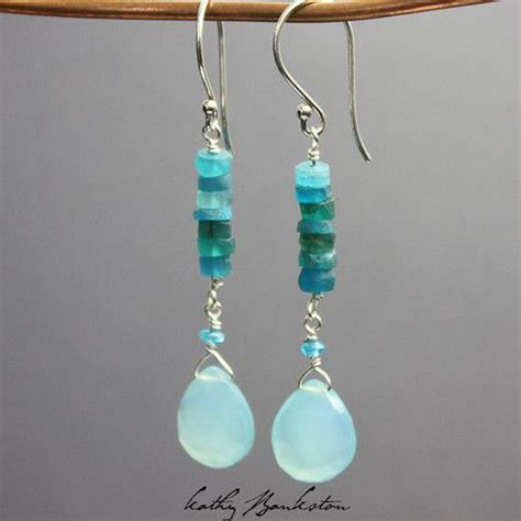The Perfection Handmade Jewelry - 25 best ideas about earrings handmade on