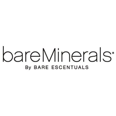 Your Bare Escentuals by Columbus Oh Bareminerals Polaris Fashion Place