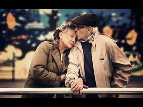 download mp3 ed sheeran afire love afire love ed sheraan mp3 download elitevevo