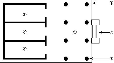 plan of a typical etruscan temple answer key