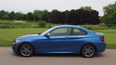 bmw m235i canada price bmw 3 series reviews bmw 3 series price photos and 2017