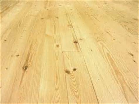 Interior Wood Flooring Discount   Capitol City Lumber