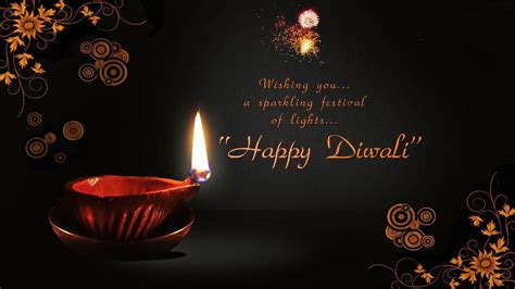 desktop wallpaper hd diwali happy diwali 2016 images hd wallpapers for whatsapp dp s