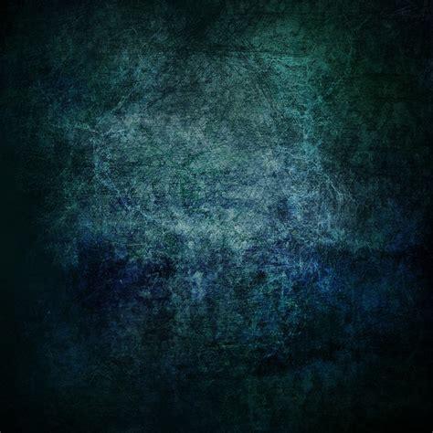 blue grunge background background grunge vintage 183 free image on pixabay