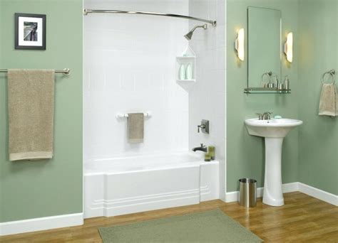 Whirlpool Bathtub Shower Combo by Fashioned Tub Shower Combo Pictures Sketch