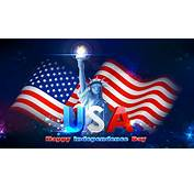 Download Happy Fourth July USA Independence Day HD Wallpaper Search