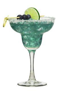 blueberry margarita blueberry margarita drink recipe dekuyper usa