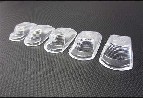 2017 f250 clearance lights 2017 superduty clear cab lenses