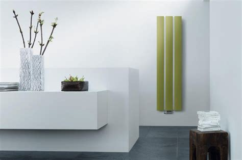 runtal showroom stecca design radiators by runtal made with dupont