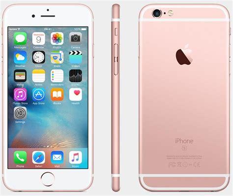 Iphone 6s 64gb Grey Grs International apple iphone 6s 64gb gsm unlocked 4 7 quot ios smartphone