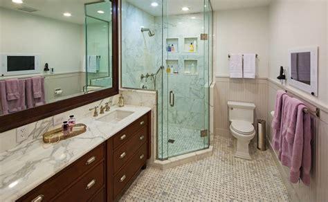 corner shower bathroom designs corner shower configurations that make use of dead spaces