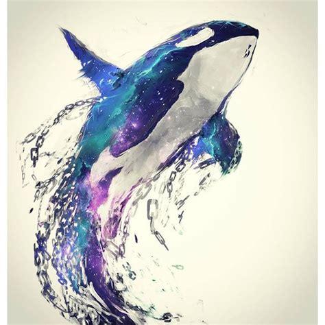 watercolor tattoo c est quoi peinture magnifique tout ce que j ai 224 dire c est wawwww
