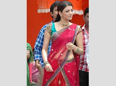 Actress Photos,Actress pics Actress wallpapers: kajal ... Kajal Agarwal Wallpapers In Chandamama