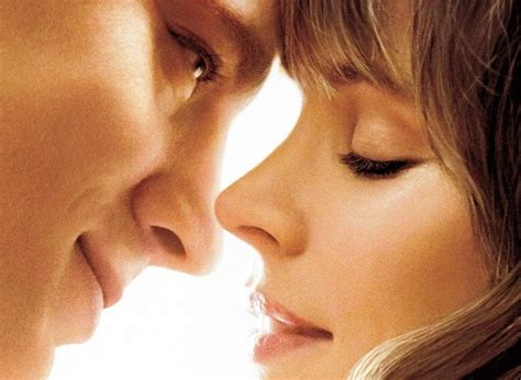 the vow three notched the vow
