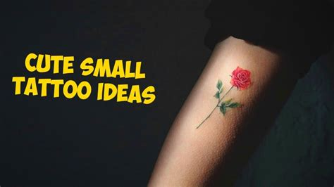 tattoo youtube small beautiful tattoos pictures www picturesboss