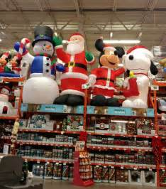 Home Depot Christmas Decoration Dallas Cowboys Uniforms Christmas Lights And Applesauce