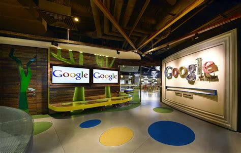 google office oslo google office architecture google s new office in malaysia it is certainly a wild