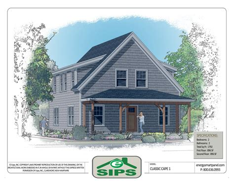 small new england style house plans new england home plans foxridge country ranch home plan