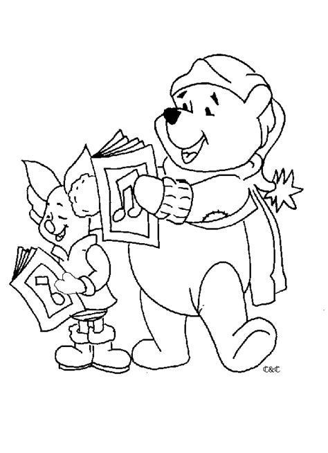 Coloring Pages For Paint Program Coloring Pages For Paint Program