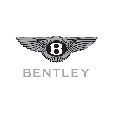 bentley logo transparent 100 bentley logo transparent logo development u0026