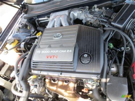 how cars engines work 2001 toyota avalon auto manual 2004 toyota avalon xls 3 0 liter dohc 24 valve v6 engine photo 64210003 gtcarlot com