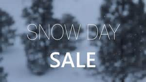 17 off huge snow day sale at mfs vaping cheap deals