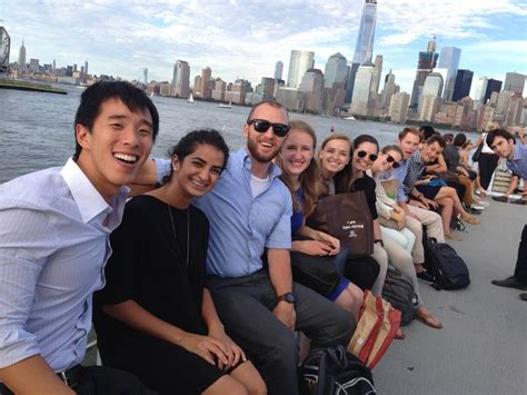 Inspiring Capital Mba by A Summer With Inspiring Capital Insights From Mba Fellow