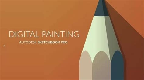 autodesk sketchbook pro x64 autodesk sketchbook pro for enterprise 2016 r1 64 bit
