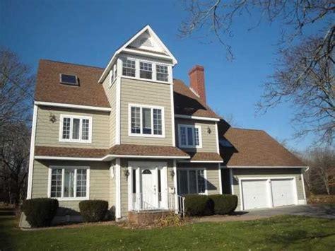 106 Best Connecticut Rhode Island New England Images On Misquamicut House Rentals