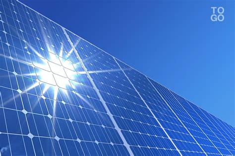 Energie Solaire Photovoltaique energie solaire photovolta 239 que pour 62 localit 233 s