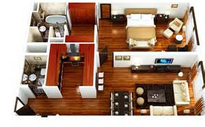 one bedroom apartment homedesignwiki your own home