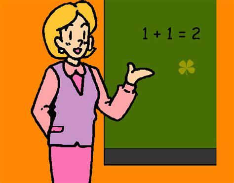 imagenes de kitty maestra diario pedag 243 gico todos aprender