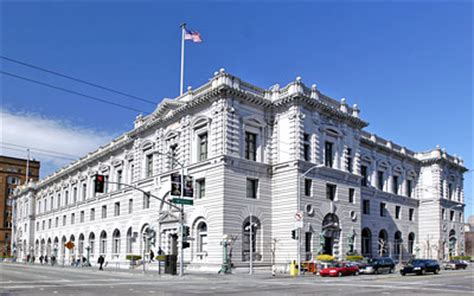 Superior Court Of San Francisco Search Court Records San Francisco Minikeyword
