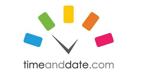 Compare Calendar Time Java Timeanddate