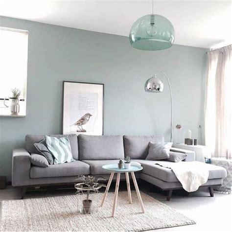 interieur ideeen woonkamer idee 235 n inrichting woonkamer interiorinsider nl