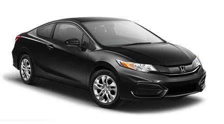 Honda Sweepstakes 2015 - honda odyssey sweepstakes 2015 autos post