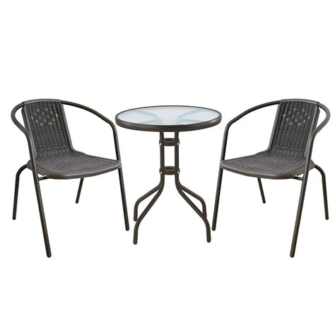 Asda Table And Chairs Garden by 100 White Plastic Garden Chairs Asda