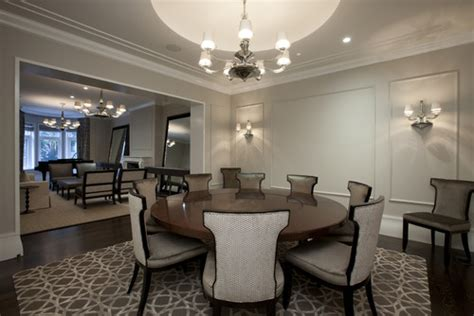 houzz dining room tables hello i have a 12 x 13 room and want to put a 70 inch