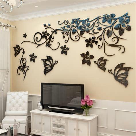 home wall decor online inspirasi desain pajangan dinding untuk ruang tamu