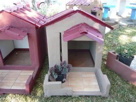 dog house with pool new luxury dog house with small luxury pool how to save money and do it yourself