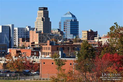 Durham County Nc Property Records The City Of Medicine Metroscenes Durham Carolina City Skyline And