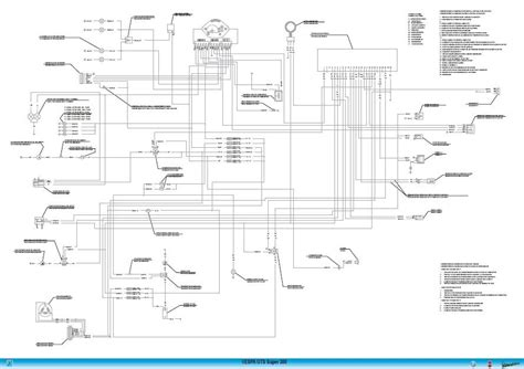 kymco zx 50 wiring diagram 26 wiring diagram images