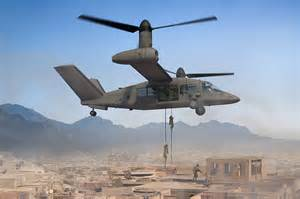 Fuel System Helicopter Bell Helicopter Selects Meggitt Fuel System For Bell V 280