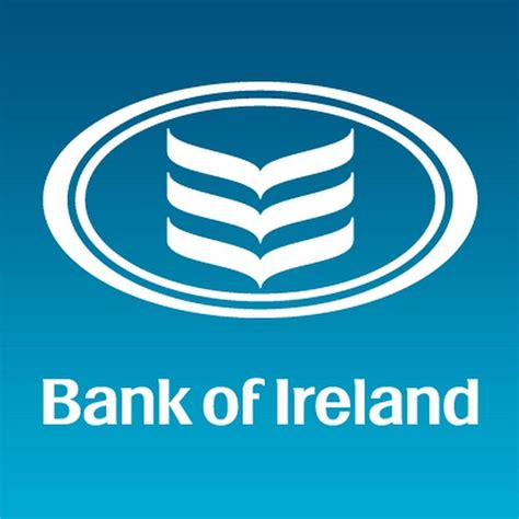 bank of ireland forum enterprise town initiative returns to scarriff the clare