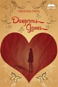 Tirta Dangerous dangerous ketika cinta menjadi obsesi yang menarikmu kedalam permainan berbahaya