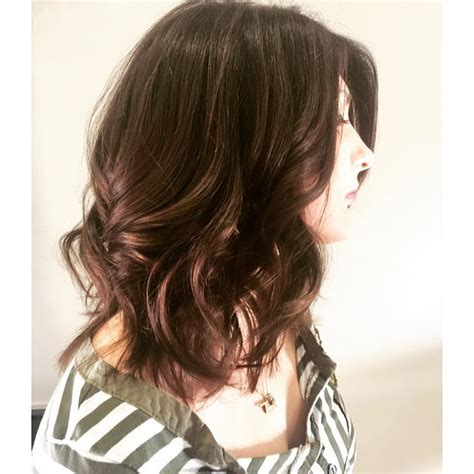 1000 ideas about layered bobs 1000 ideas about short layered bob haircuts on pinterest