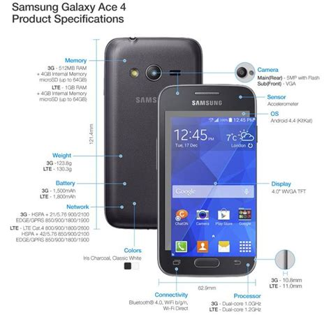samsung core 2 hd themes samsung galaxy ace 4 and core 2 price revealed